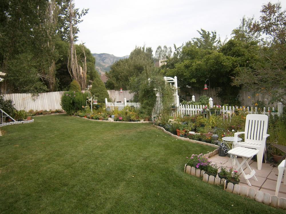 Testimonials Lawn Care Utah Amp Fertilization Service